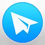 جرثقیل سپهر را در تلگرام دنبال کنید